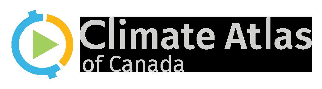 Urban Heat Island Effect | Climate Atlas of Canada