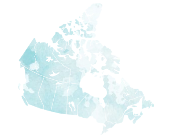 Map Of Canada Silhouette.About The Atlas Climate Atlas Of Canada