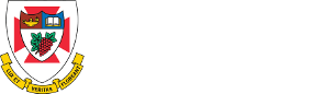 University of Winnipeg logo